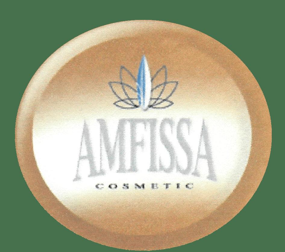 amfissa.cz
